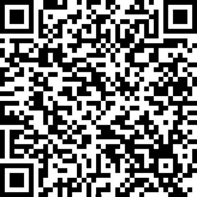 新永利app71966.com